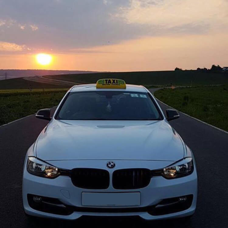 Taxi World Order Licensed Hackney Carriage Private Hire Airport Transfers Wedding Cars Cabs Medway